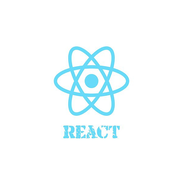 Get started with React.js, Redux (Vietnamese)